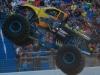 joliet-monster-truck-mayhem-2014-060