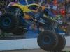 joliet-monster-truck-mayhem-2014-061