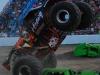 joliet-monster-truck-mayhem-2014-062