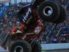 joliet-monster-truck-mayhem-2014-063