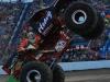 joliet-monster-truck-mayhem-2014-064