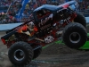 joliet-monster-truck-mayhem-2014-066