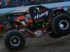 joliet-monster-truck-mayhem-2014-067