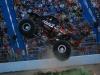 joliet-monster-truck-mayhem-2014-068