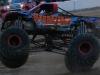 joliet-monster-truck-mayhem-2014-070
