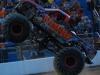 joliet-monster-truck-mayhem-2014-071