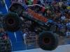 joliet-monster-truck-mayhem-2014-072