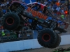 joliet-monster-truck-mayhem-2014-073
