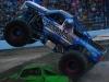 joliet-monster-truck-mayhem-2014-075