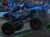 joliet-monster-truck-mayhem-2014-076