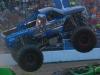 joliet-monster-truck-mayhem-2014-077