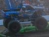 joliet-monster-truck-mayhem-2014-078
