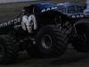joliet-monster-truck-mayhem-2014-084