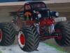 joliet-monster-truck-mayhem-2014-086