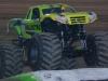 joliet-monster-truck-mayhem-2014-089