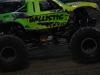 joliet-monster-truck-mayhem-2014-091
