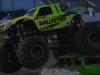 joliet-monster-truck-mayhem-2014-092