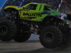 joliet-monster-truck-mayhem-2014-093