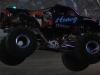 joliet-monster-truck-mayhem-2014-094