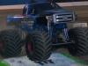 joliet-monster-truck-mayhem-2014-096