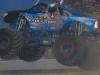 joliet-monster-truck-mayhem-2014-098