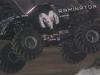 joliet-monster-truck-mayhem-2014-099