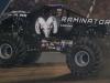 joliet-monster-truck-mayhem-2014-100