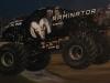 joliet-monster-truck-mayhem-2014-101