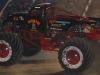 joliet-monster-truck-mayhem-2014-103