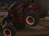 joliet-monster-truck-mayhem-2014-104