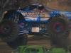 joliet-monster-truck-mayhem-2014-107