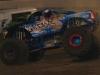 joliet-monster-truck-mayhem-2014-108