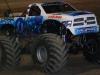 joliet-monster-truck-mayhem-2014-109