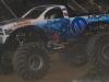 joliet-monster-truck-mayhem-2014-110