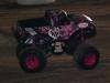 joliet-monster-truck-mayhem-2014-112