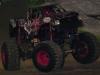 joliet-monster-truck-mayhem-2014-113