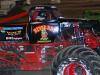 joliet-monster-truck-mayhem-2014-114