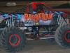 joliet-monster-truck-mayhem-2014-116