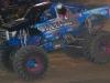 joliet-monster-truck-mayhem-2014-117