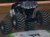 joliet-monster-truck-mayhem-2014-118