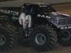 joliet-monster-truck-mayhem-2014-119