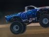 joliet-monster-truck-mayhem-2014-121