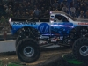 joliet-monster-truck-mayhem-2014-122
