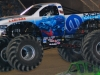 joliet-monster-truck-mayhem-2014-123