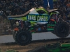 joliet-monster-truck-mayhem-2014-124