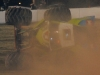 joliet-monster-truck-mayhem-2014-125