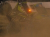joliet-monster-truck-mayhem-2014-126