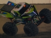 joliet-monster-truck-mayhem-2014-128