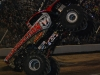 joliet-monster-truck-mayhem-2014-130
