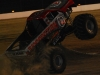 joliet-monster-truck-mayhem-2014-132